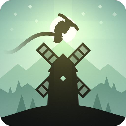Alto\'s Adventure TV file APK Free for PC, smart TV Download