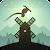 Alto\'s Adventure TV file APK Free for PC, smart TV Download