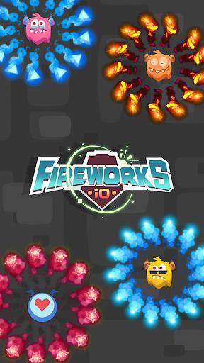 Fireworks.io - Spinning Blades cheat screenshots 1