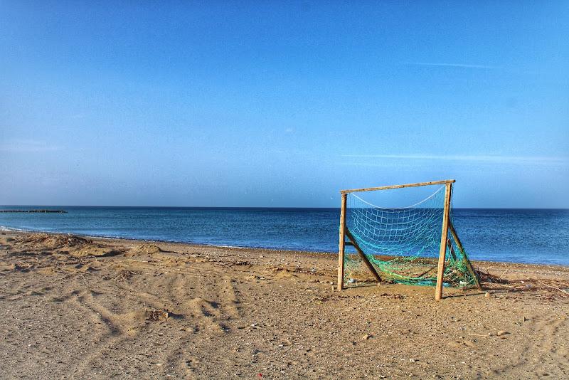 Il mare di Giusy12