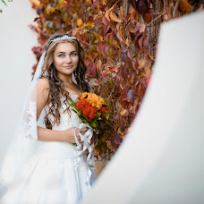 Wedding photographer Dmitriy Celikhin (Tselikhin). Photo of 12.02.2014