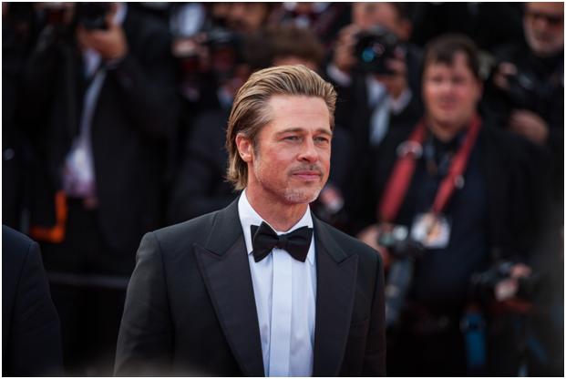 Grandes estrellas de Hollywood que viven en España