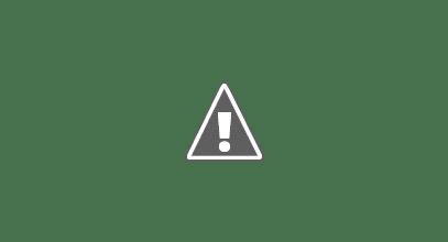 """Photo: Entrenador Bücker Ju 131 """"Jungmann"""" (construido luego por CASA como el modelo 1131)"""