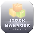 Management System (Stock) ERP apk