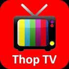 Live Cricket TV: Thoptv live cricket THOP TV Guide