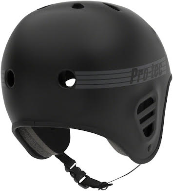 Pro-Tec Full Cut Certified Helmet alternate image 5