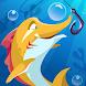 Fancy Fishing - Idle Fishing Joy