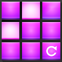 Electro Drum Pads 24 icon