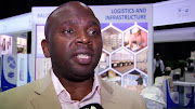 The secretary to the national assembly, Masibulele Xaso, gave evidence for the prosecution at ANC MP Bongani Bongo's corruption trial in the Cape Town high court on February 16 2021.