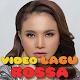 Video Lagu Rossa