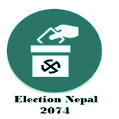 Tải Game Election Nepal 2074