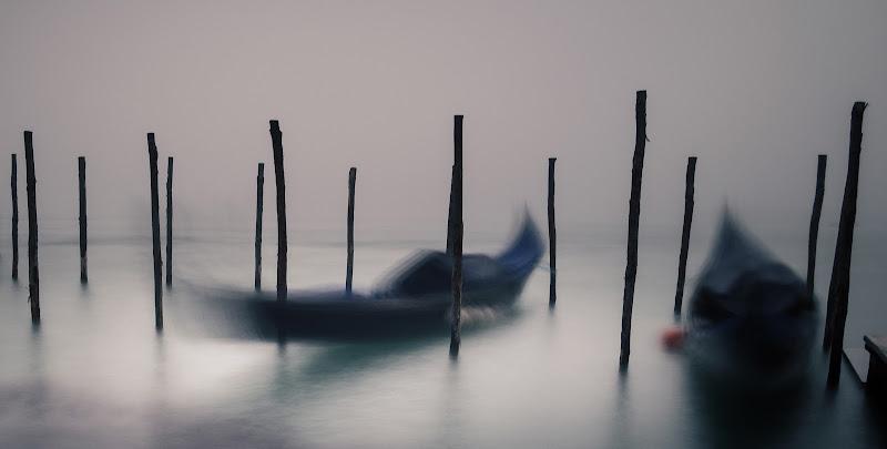 dondolando nella nebbia di Giovi18