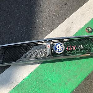 スカイライン  kgc10 のカスタム事例画像 ishimoさんの2020年02月04日07:39の投稿
