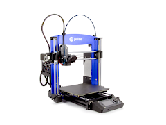 Pulse Refurbished Printers