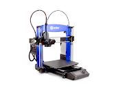 Pulse Refurbished 3D Printers