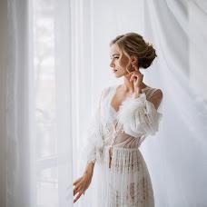 Wedding photographer Alina Stelmakh (stelmakhA). Photo of 15.12.2017