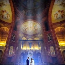 Wedding photographer Denis Kaseckiy (nskfoto). Photo of 17.12.2015
