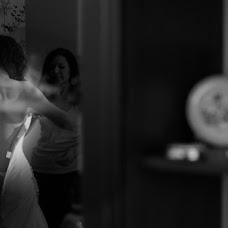 Wedding photographer Sergey Kristev (Kristev). Photo of 05.12.2012