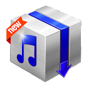 Music Mp3-Downloader icon
