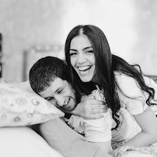 Wedding photographer Alena Babushkina (bamphoto). Photo of 08.05.2018
