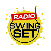 Swing Set Radio