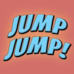 Jump Jump icon
