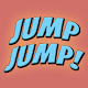 Jump Jump (game)