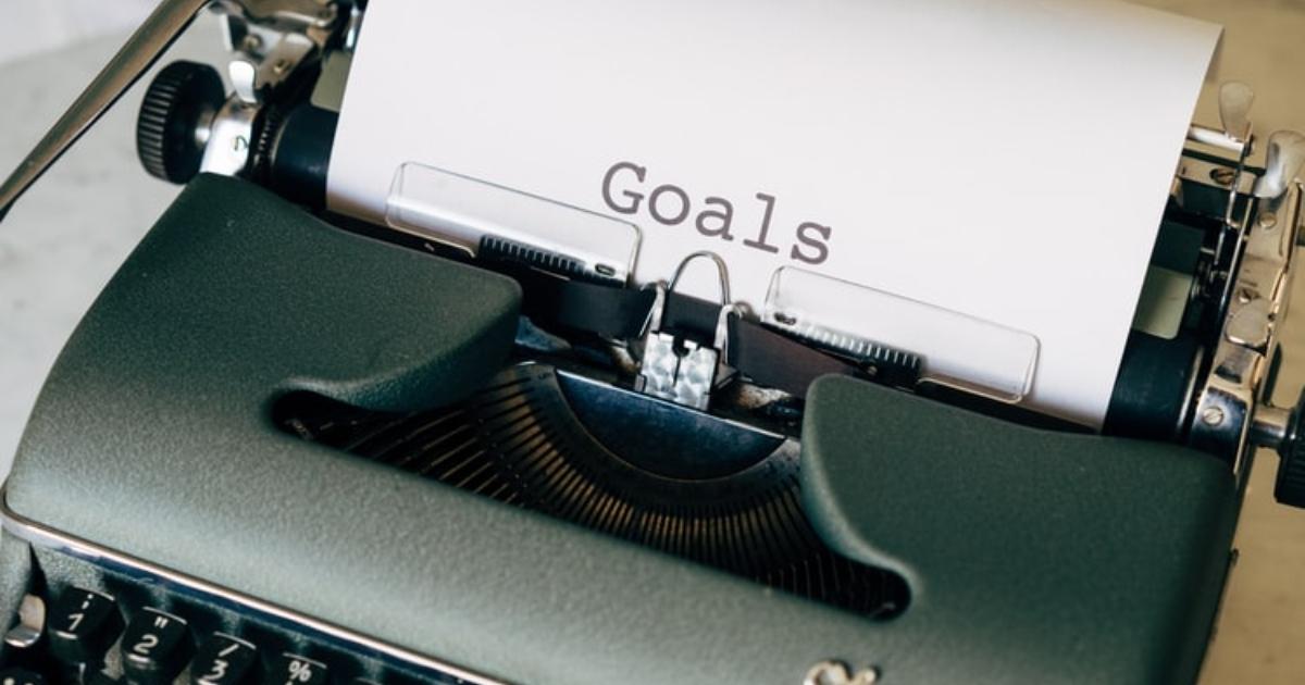 raksta publicēšanas padomi