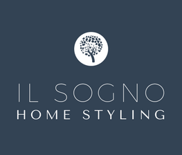 Il Sogno Homestyling/ Interieurstyling