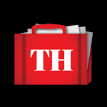 The Hindu Briefcase 1.1.1 (Subscribed)