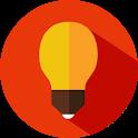 QuizIt - General Knowledge Trivia Quiz icon