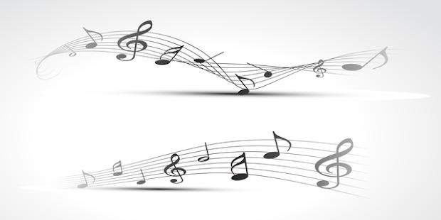 Lagu Meggy Z - Hetty Koes Endang - náhled