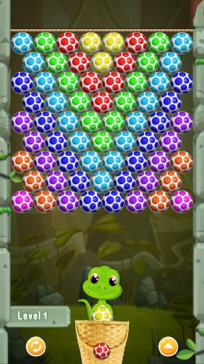 Bomb Dinosaur Eggs 2.3.13 screenshots 2
