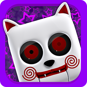 Bad Cats for PC and MAC