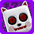 Bad Cats file APK Free for PC, smart TV Download
