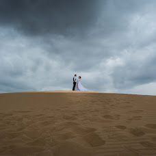 Wedding photographer Misael alexis Rueda apaza (Alexis). Photo of 21.07.2017