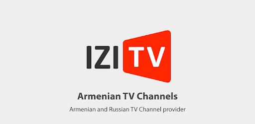 Приложения в Google Play – IZITV