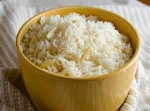 Azerbaijan Pilaf Recipe