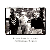 The Sounds Of Science: Beastie Boys Anthology