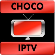 Choco IPTV