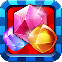 Jewel Quest Classic icon