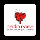 RADIO ROSA icon