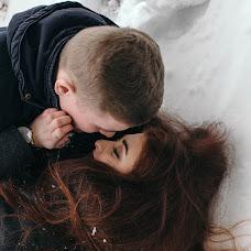 Wedding photographer Petr Voloschuk (VoloshchukPeter). Photo of 22.02.2017