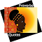 African Proverbs and Quotes file APK Free for PC, smart TV Download