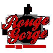 logo-rougegorge.png