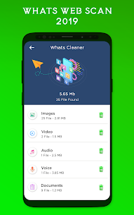 Whats Web Scan 2019 App Download For Android 3