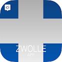 Zwolle App