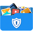 Gallery Vault - Hide Pictures and Videos apk