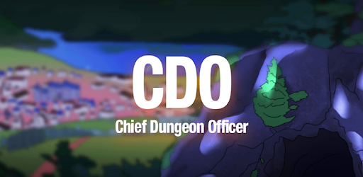 CDO:Dungeon Defense Game - Chief Dungeon Officer - Apps on ...