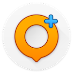 OsmAnd+ — Offline Travel Maps & Navigation 3.2.6 (Paid)